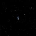 NGC 472