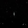 NGC 5965