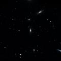 NGC 5969