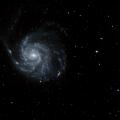 NGC 5981