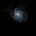 NGC 5989
