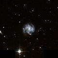 NGC 6000