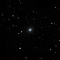 NGC 477