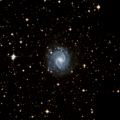 NGC 6015