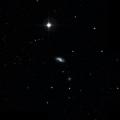 NGC 6019
