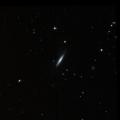 NGC 6024