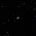 NGC 6030