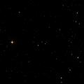 NGC 6035