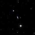NGC 481