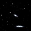 NGC 6040