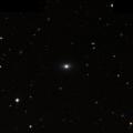 NGC 6042