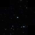 NGC 6045