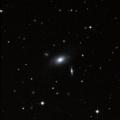 NGC 6047