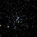 NGC 482