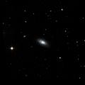 NGC 6056