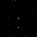 NGC 6057