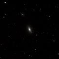 NGC 6062
