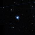 NGC 484