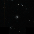 NGC 6074
