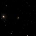 NGC 6081