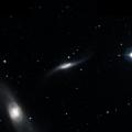 NGC 6101