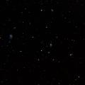 NGC 6113
