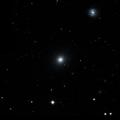 NGC 6123