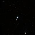 NGC 6124