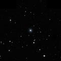 NGC 489