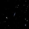 NGC 490