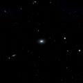 NGC 6144