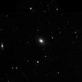 NGC 6146