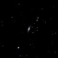 NGC 6147