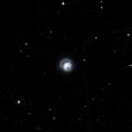 NGC 6148
