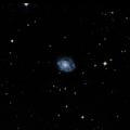 NGC 6154
