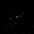NGC 491