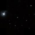 NGC 6158