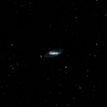 NGC 6159