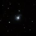 NGC 6163