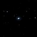 NGC 492