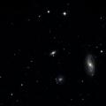 NGC 6168