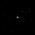 NGC 6177