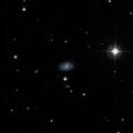 NGC 6192