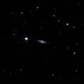 NGC 6200