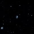 NGC 6203