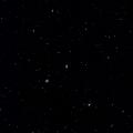 NGC 6204