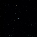 NGC 6208