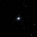 NGC 6209
