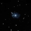 NGC 496