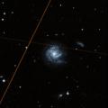NGC 6216